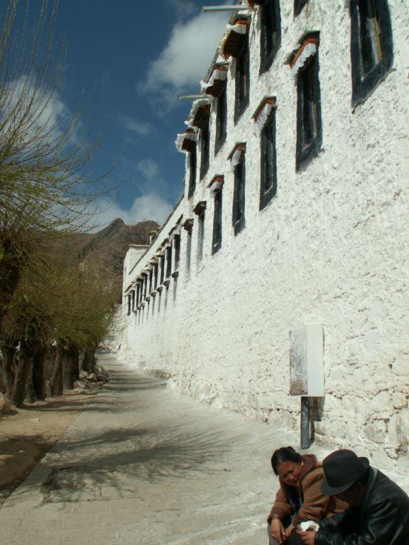 tibet-160