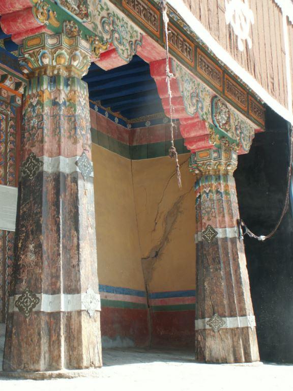 tibet-163