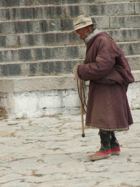 tibet-174