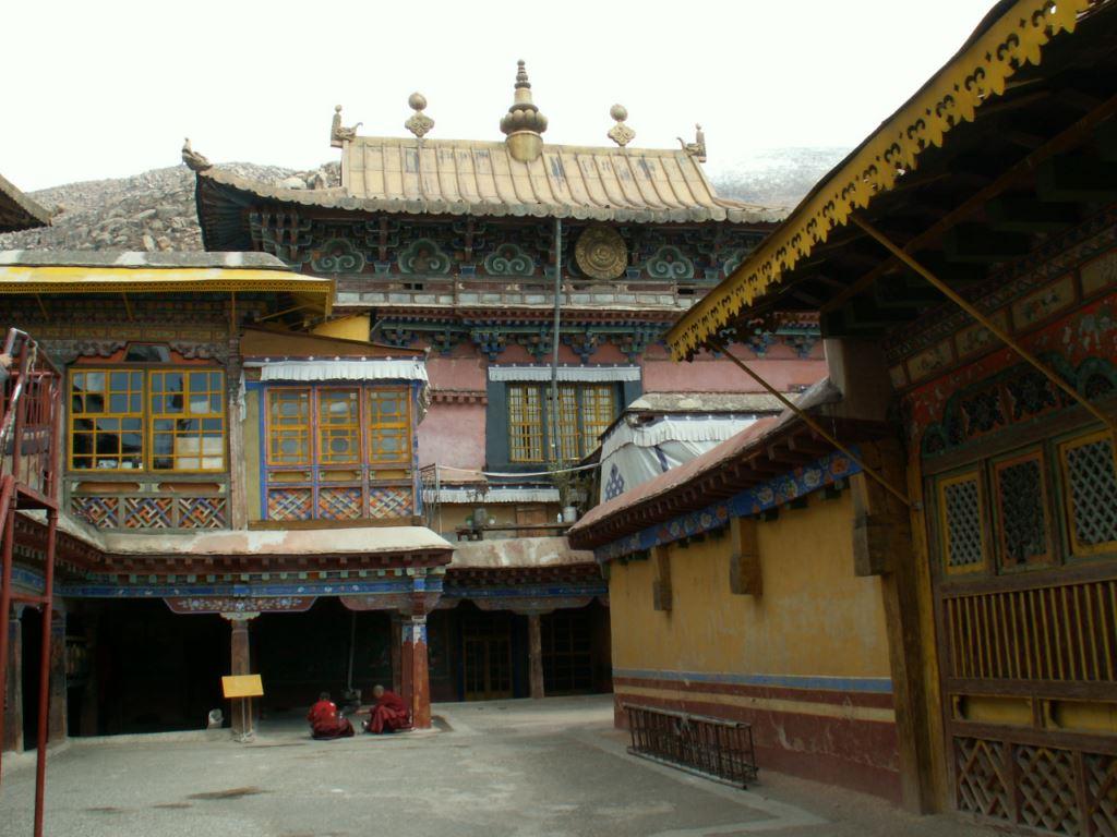 tibet-183
