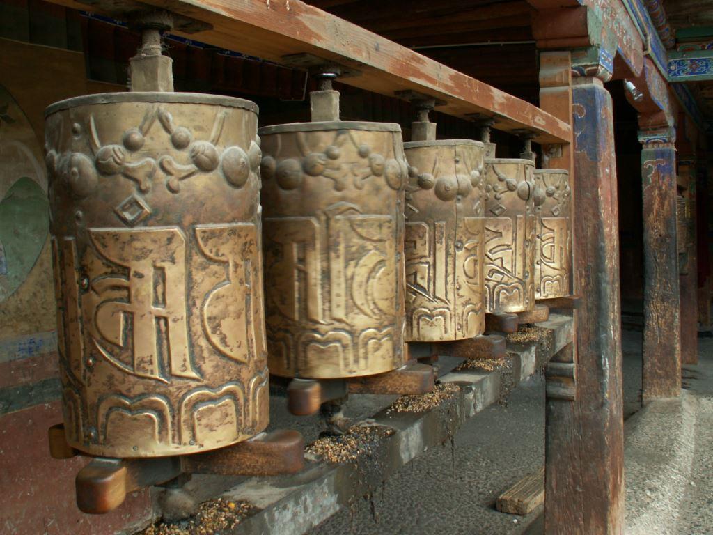 tibet-185