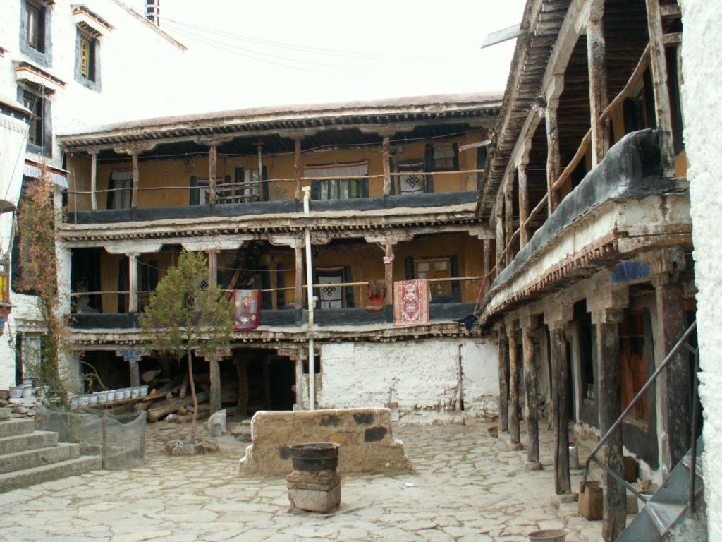 tibet-192