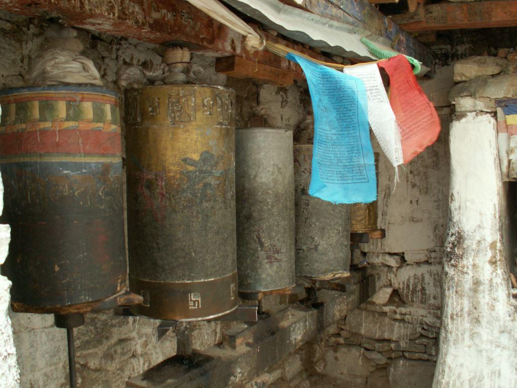 tibet-199