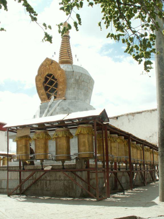 tibet-201