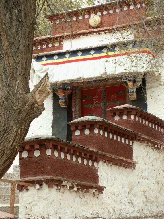 tibet-210
