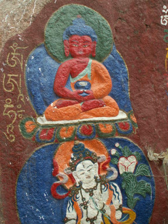 tibet-211