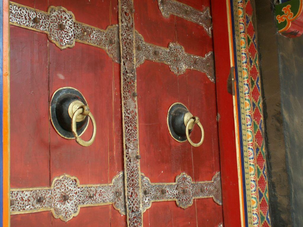 tibet-213