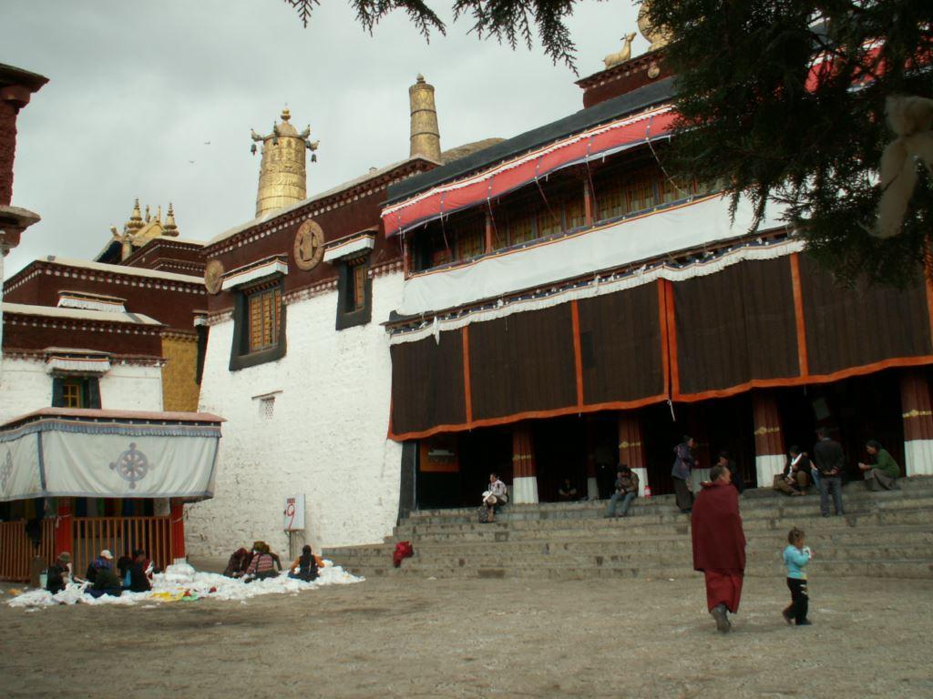 tibet-215