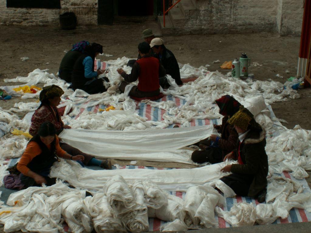 tibet-218