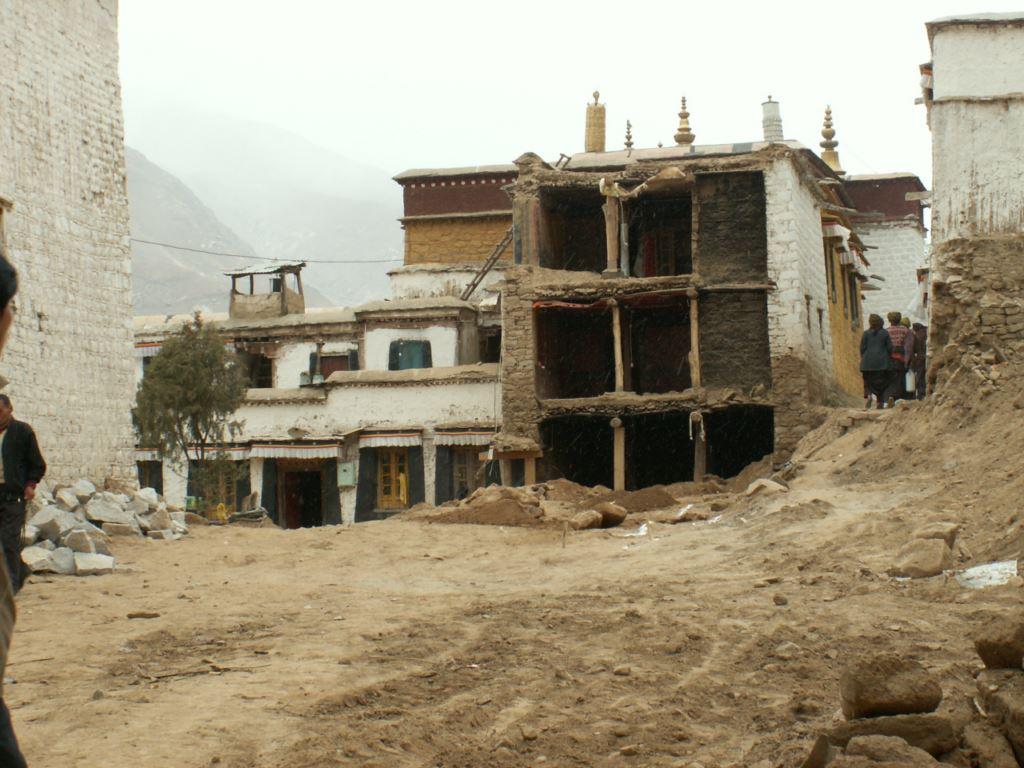 tibet-224