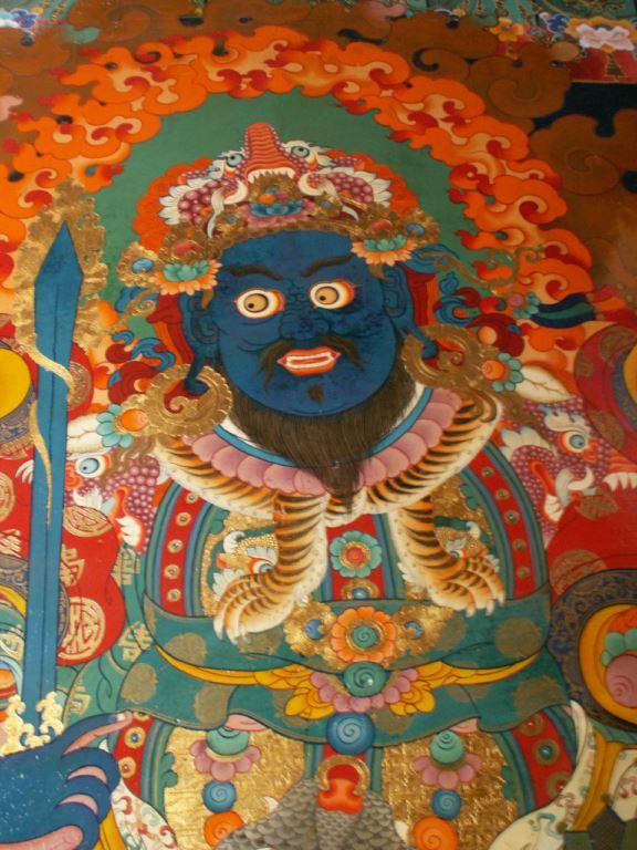 tibet-225