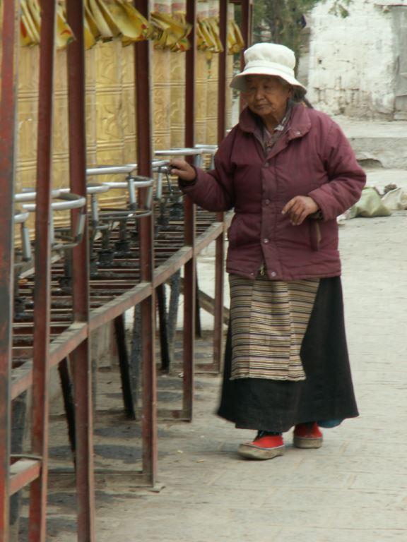 tibet-229
