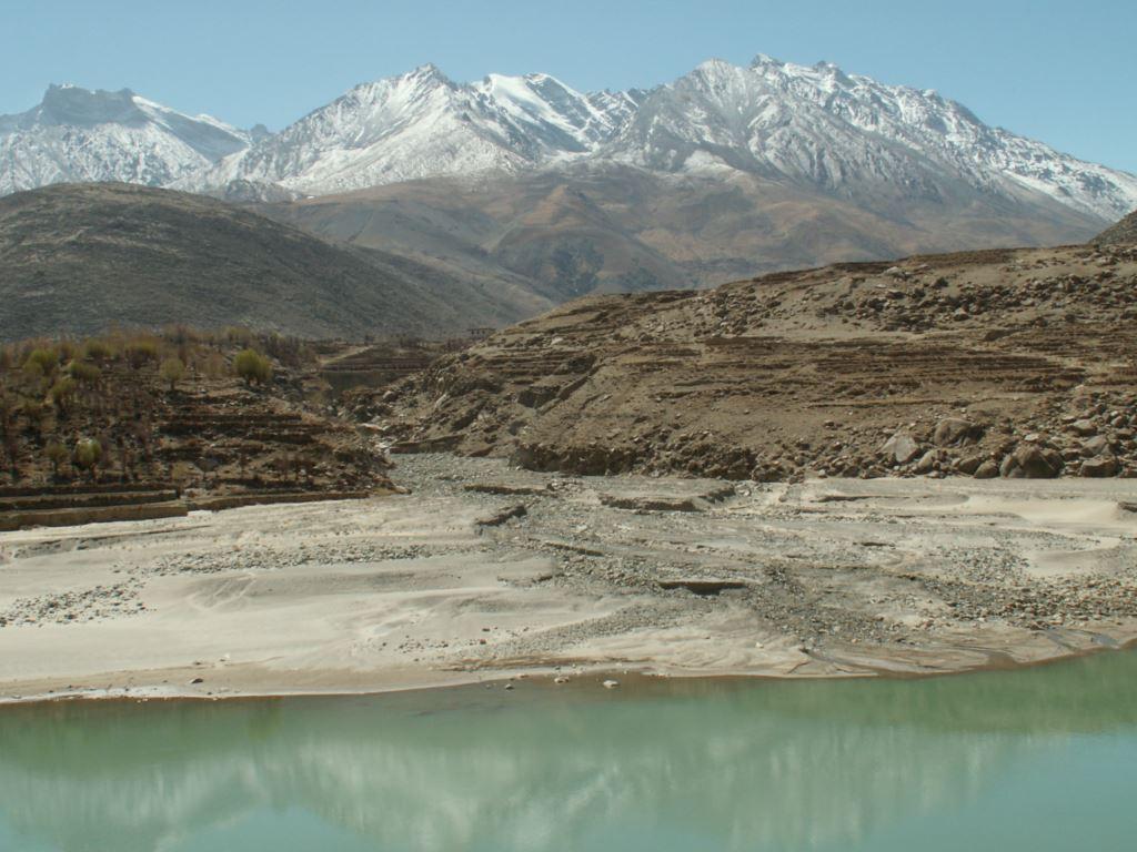 tibet-237