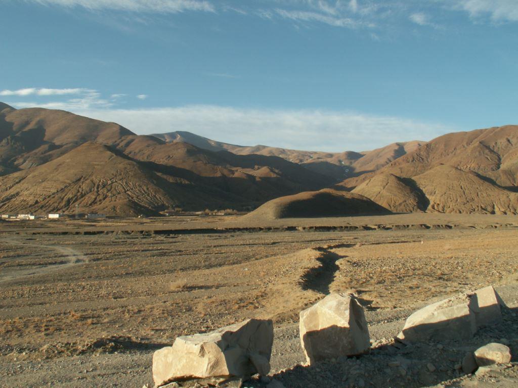 tibet-253