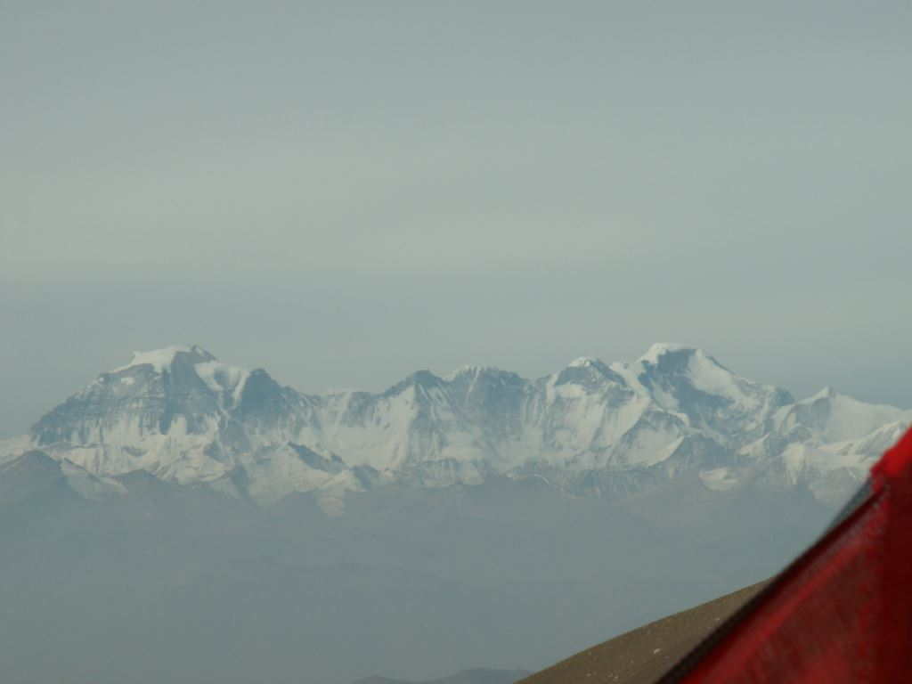 tibet-271