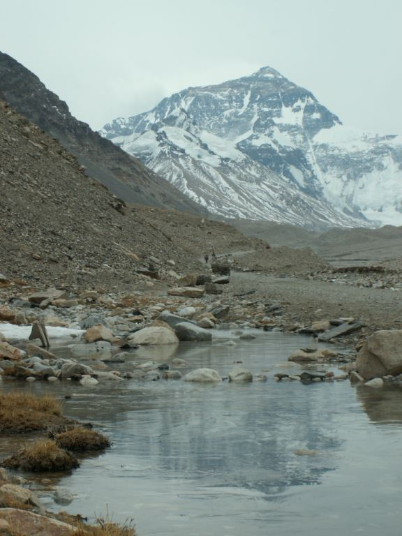 tibet-278