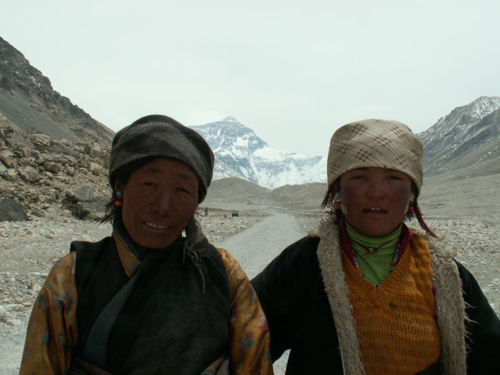tibet-282