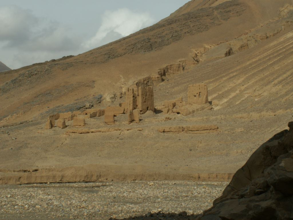 tibet-286