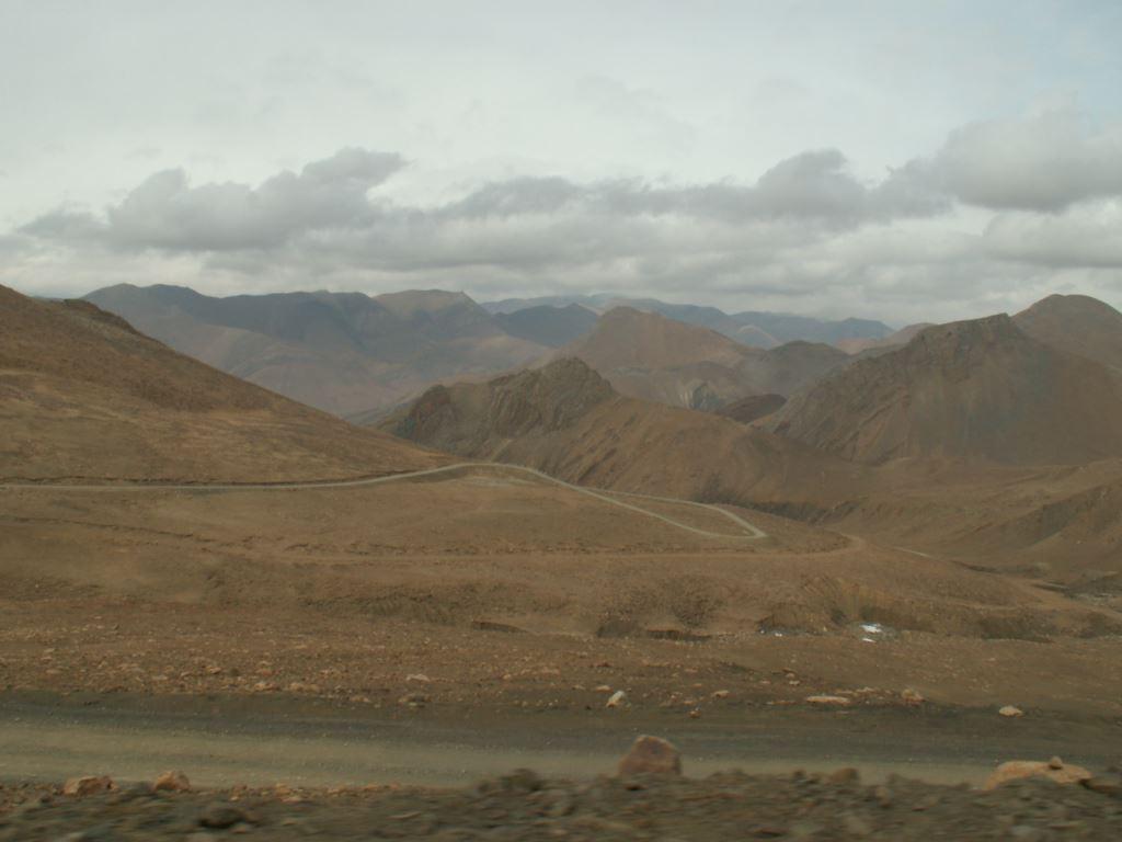 tibet-288