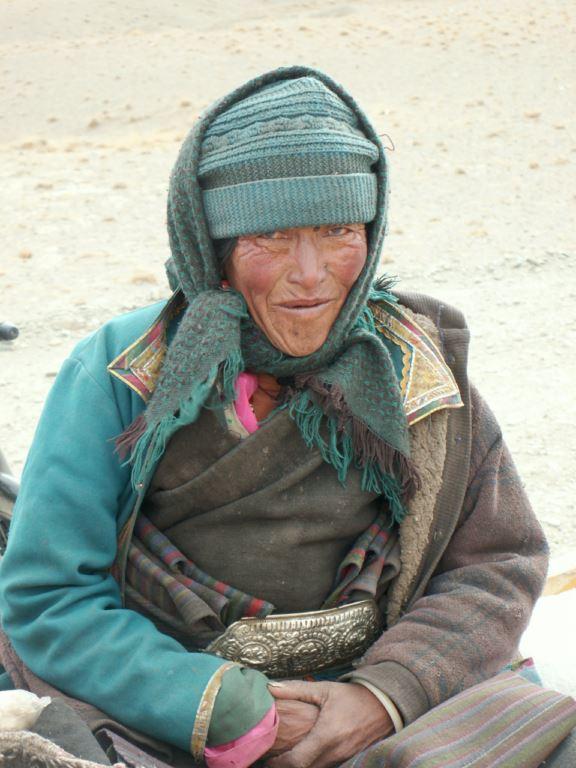 tibet-293
