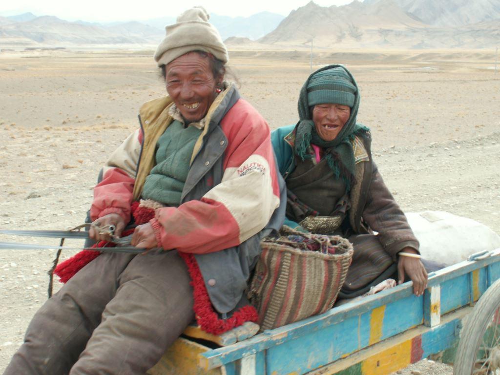 tibet-294