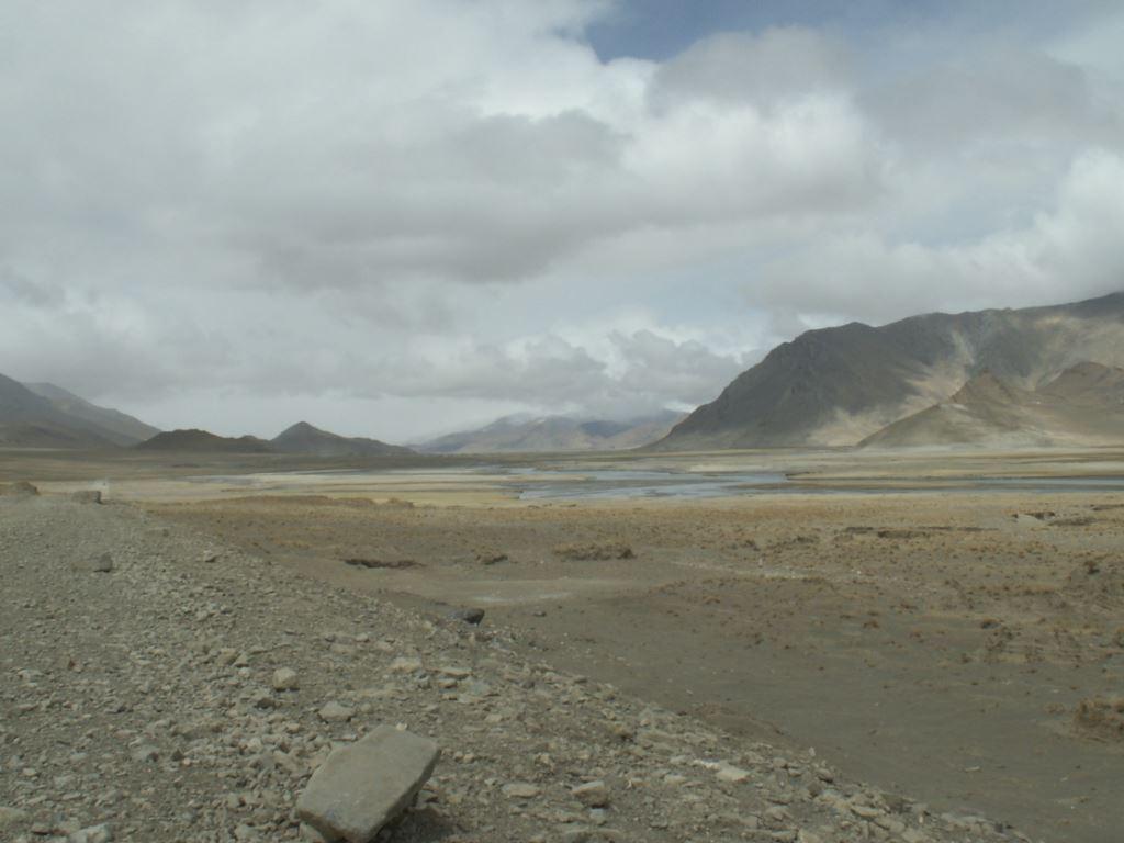 tibet-301