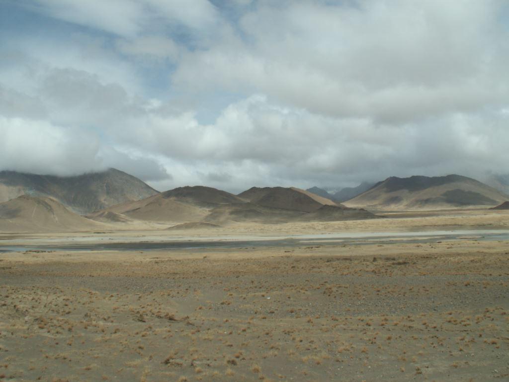 tibet-303