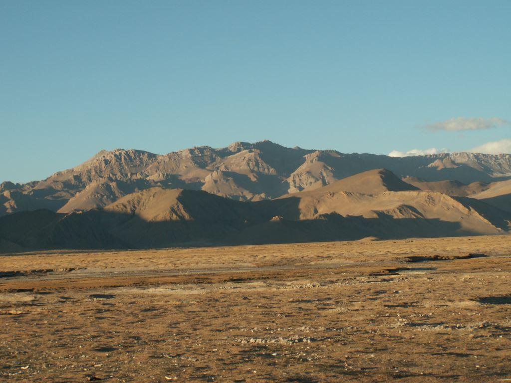 tibet-316