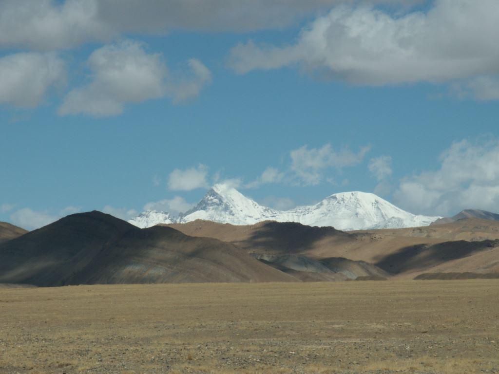 tibet-321