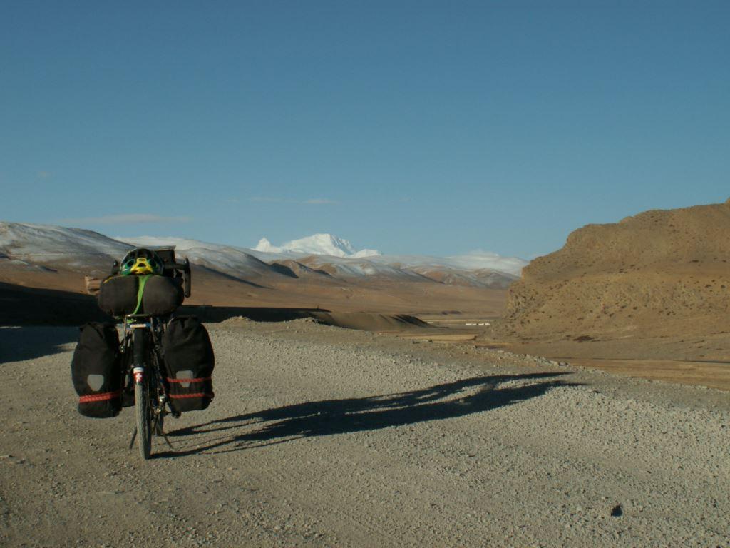 tibet-324