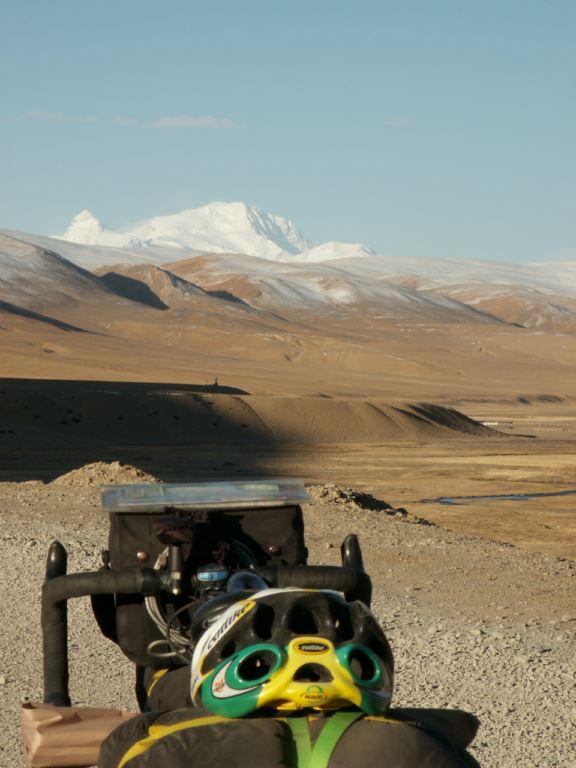 tibet-325