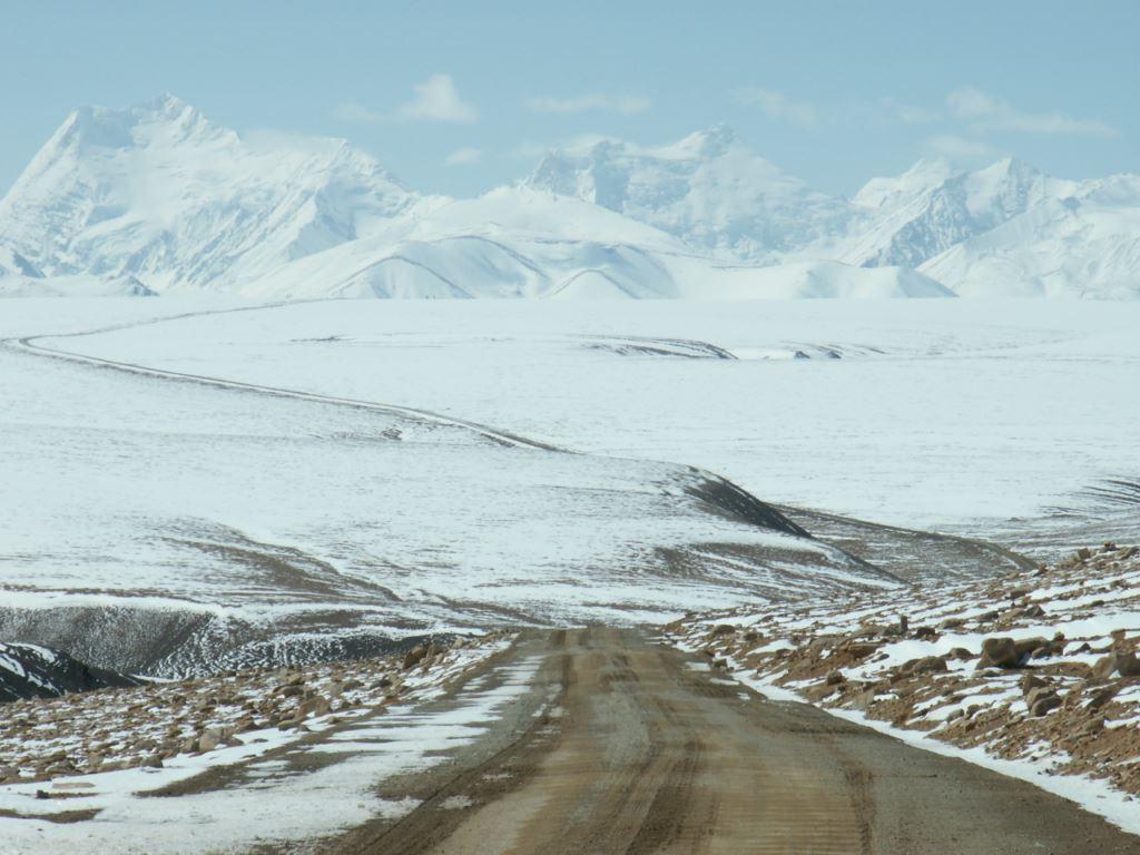 tibet-331