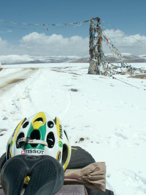 tibet-335
