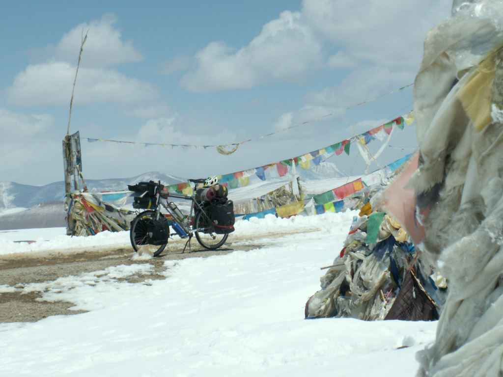 tibet-339