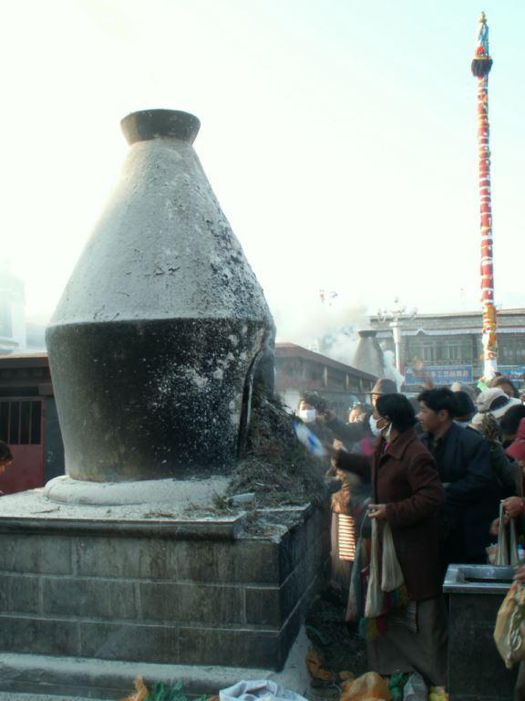 tibet-010
