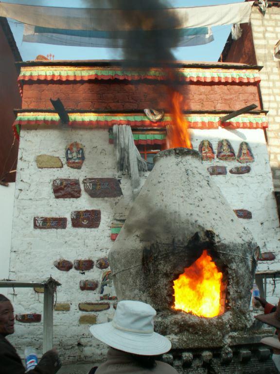 tibet-015