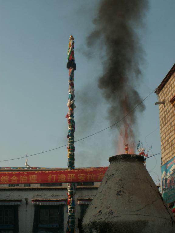 tibet-016