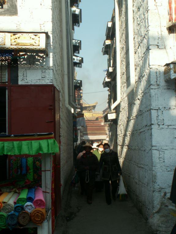tibet-017