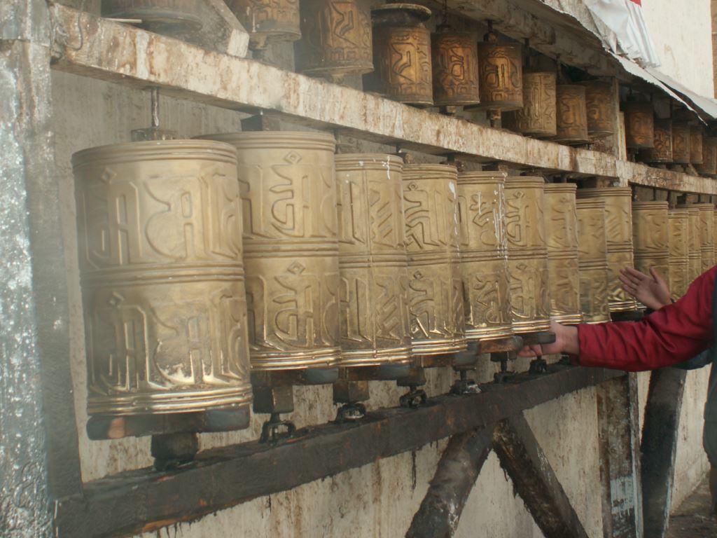 tibet-019