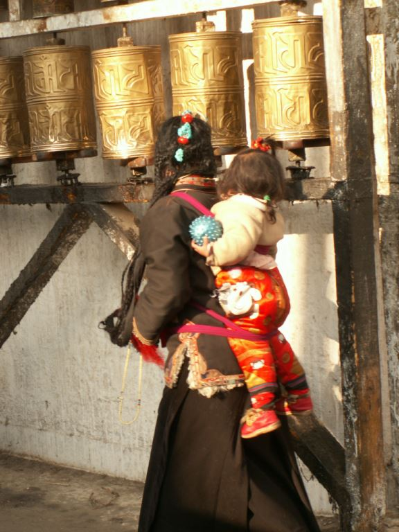 tibet-022
