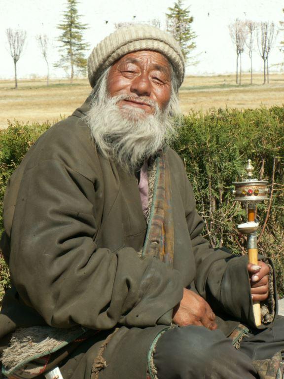 tibet-032