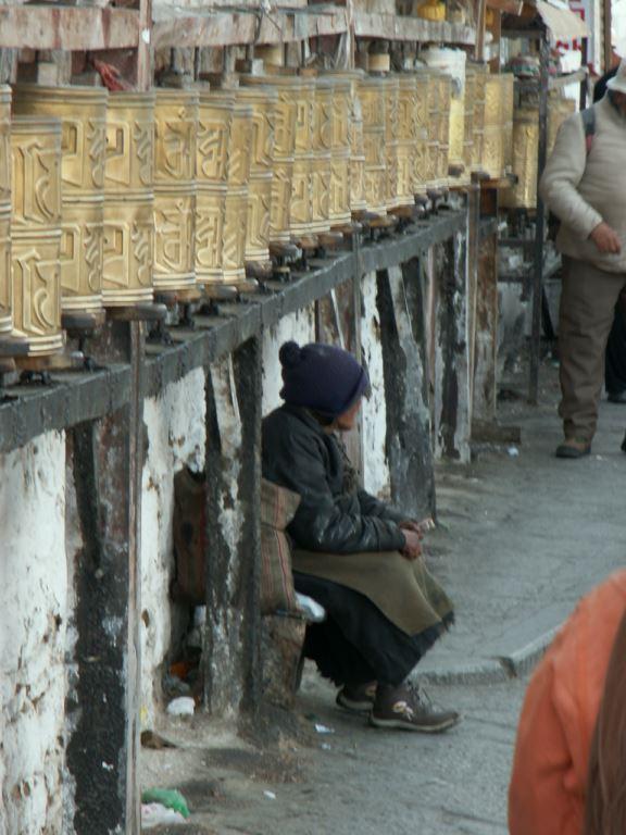 tibet-043