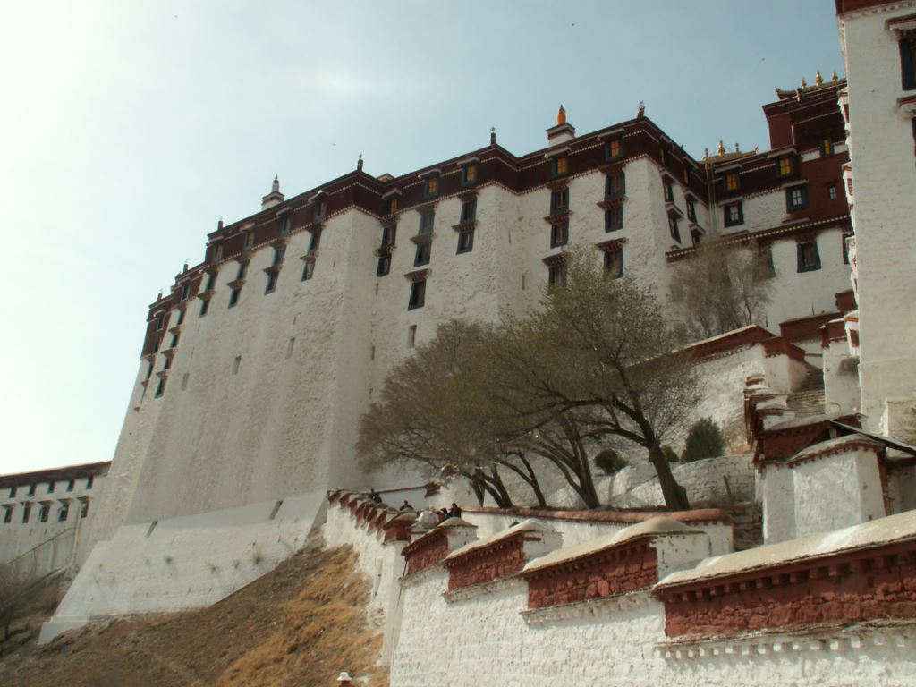tibet-044