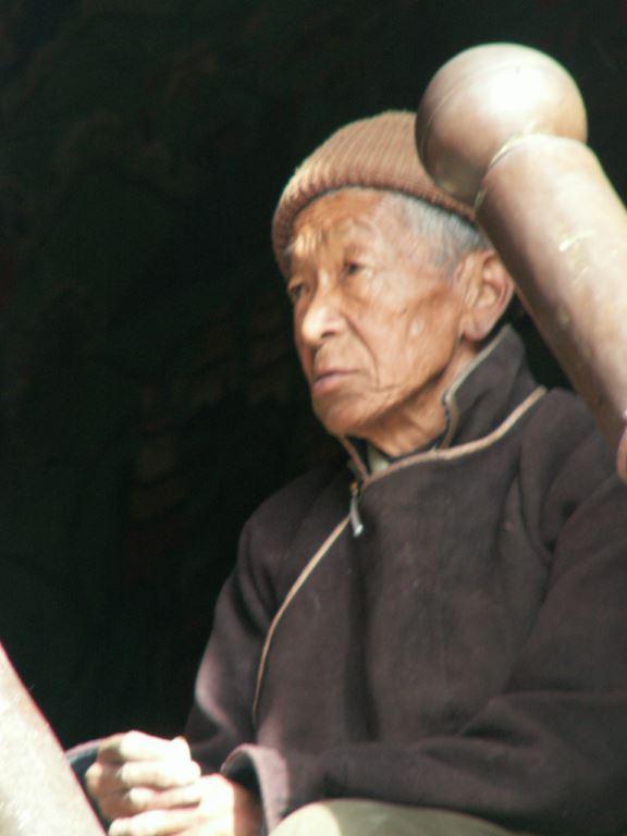tibet-049