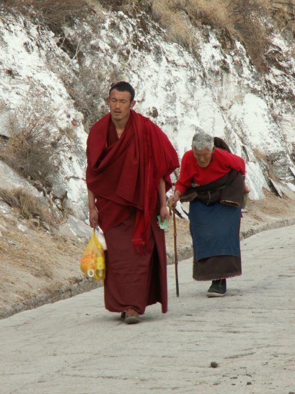 tibet-056