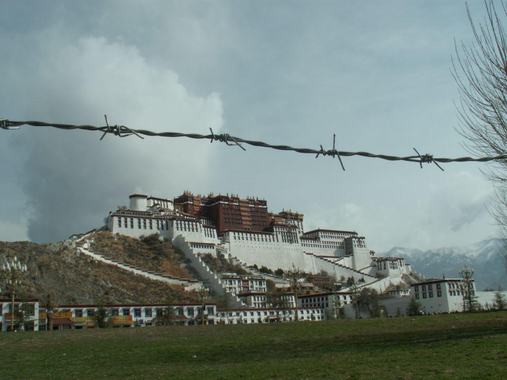 tibet-057