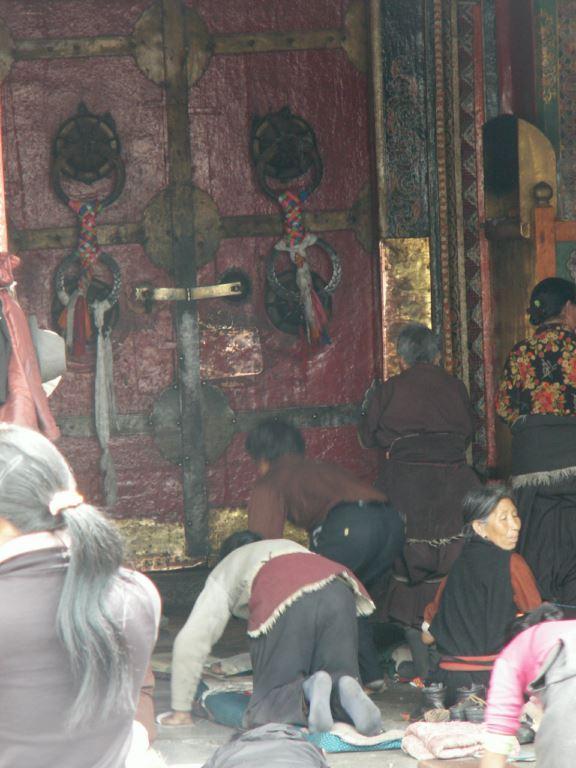 tibet-064