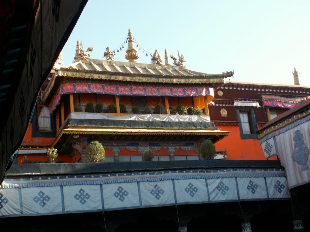 tibet-071