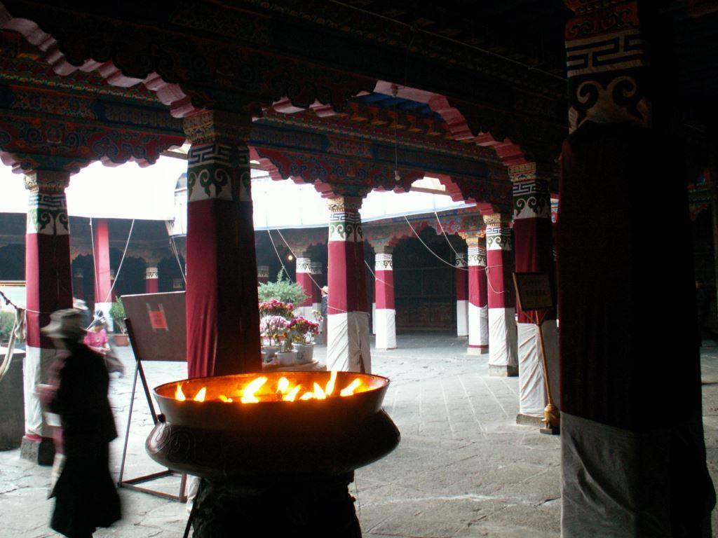 tibet-072