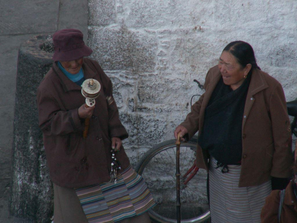 tibet-078